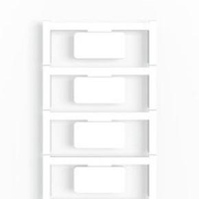 Маркировочные элементы для устройств SM 35/18 K MC NE WS