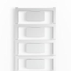 Маркировочные элементы для устройств SM 35/18 K MC NE GR