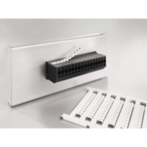 Этикеточные материалы DEK 5/8-11.5 MC SDR