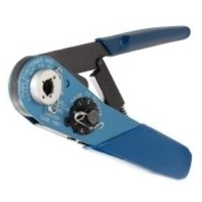 Инструменты для обжима M12 SAI/TMCSK
