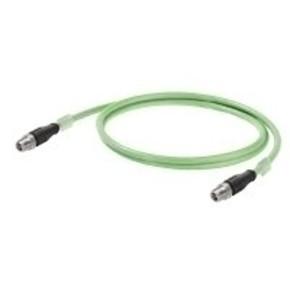 Соединительный кабель IE C6KS8VG0030XCSXCS E