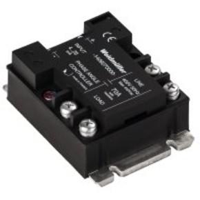 Управление фазовым углом Power Solid-State Relais PSSR/20MA/1PH/AC70A/PC