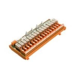 Интерфейс RSM винтовой RSM/RSM/16/PLC/I/1CO/2H/S