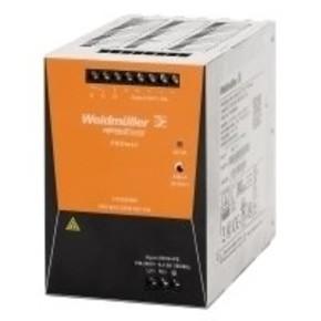 Источник питания регулируемый 24 V PRO/MAX3/480W/24V/20A