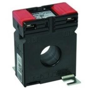 Контроль энергопотребления вторичного тока CMA/22/100/5A/2,5VA/0,5