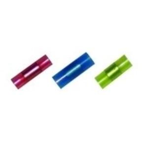 Кабельный наконечник изолированный 0.5мм-1мм VPLI/0,5/1,0