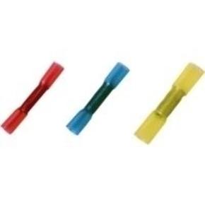 Кабельный наконечник изолированный 1.5мм-2.5мм VSRI/1,5/2,5