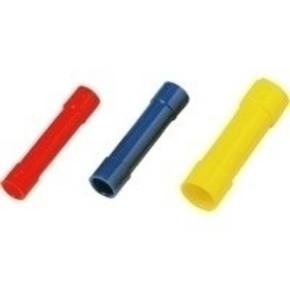 Кабельный наконечник изолированный 1.5мм-2.5мм VSTI/1,5/2,5