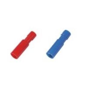 Кабельный наконечник изолированный 0.5мм-1мм VRSHVI/0,5/1,0