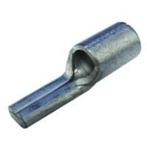 Кабельный наконечник неизолированный 4мм-6мм KSN/6,0