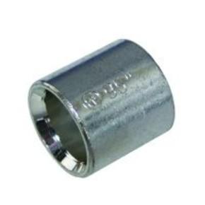 Кабельный наконечник неизолированный 0.1мм-0.5мм VPLN/0,1/0,5