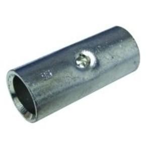 Кабельный наконечник неизолированный 50мм VSTN/50