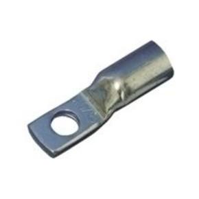 Кабельный наконечник неизолированный 150мм KRN/M6/150/S