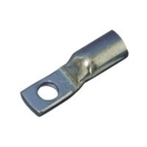 Кабельный наконечник неизолированный 50мм KRN/M6/50/S