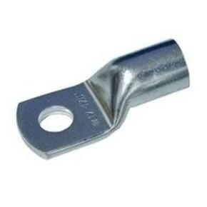 Кабельный наконечник неизолированный 2.5мм KRN/M5/2,5