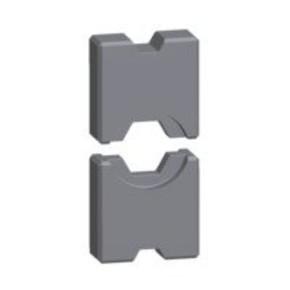 Шестигранный обжим (гексагональный) ES/EPG/45/HEX/10/70