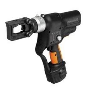 Инструменты для обжима APG/55