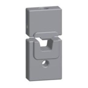 Трапецеидальный обжим ES/APG/80/AEH/150