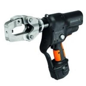 Инструменты для обжима APG/80