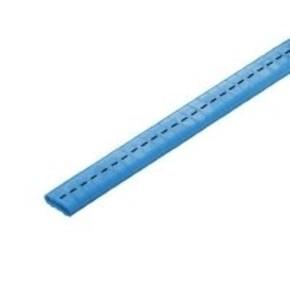 Маркировка кабеля CableLine 10-317мм (4x11.3мм, синий) CLI/M/2/4/BL/WS/CD