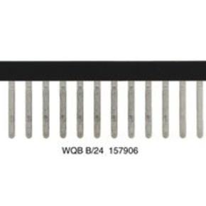Перемычка для клемм W-серия WQB/B/24