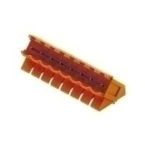 Штырьковый соединитель «ласточкин хвост» 5.08 mm SL/5.08/23/135B/3.2SN/OR/BX