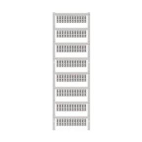 Маркировка клеммы WS 15/5/MC/SDR