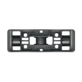 Маркировка оборудования аксессуары CC/H/85/27/GR