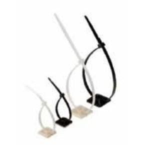 Соединитель кабеля Полиамид 66 CB/365/7.5/BLACK