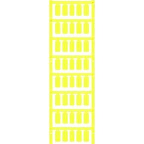 Маркировка клеммы Dekafix DEK/5/3,5/MC/FW/1/50