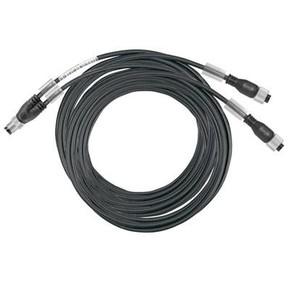 Кабели SAI концентратор сигналов контрольная линия (M12/M12) SAIL/ZW/M12BG/2/4/5.0U
