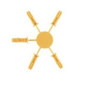 Элемент кодировки Z-серия KOSF/ZT2.5