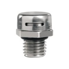 Компенсатор DAE (вентиляционный элемент) DAE/M12/SS