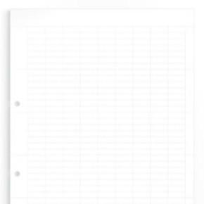 Вставные маркировочные элементы ESO/8/20/DIN/A4/WS
