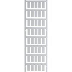Маркировочные элементы для устройств ESG 9/20/L/MC/SDR