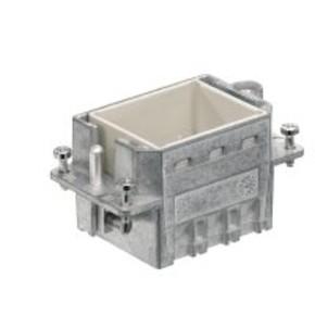 Профильное уплотнение HDC CFM 10 3M