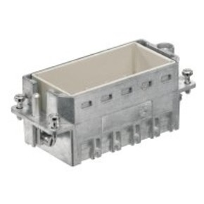 Профильное уплотнение HDC CFM 16 5M