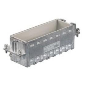 Профильное уплотнение HDC CFM 24 7M