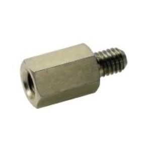 Прокладка Klippon EBi (Essential Box indstrial) SP/M6/15/MSZN