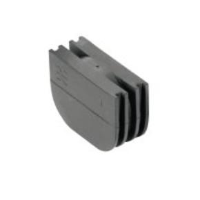 Уплотнения FieldPower DG/D0/PT6