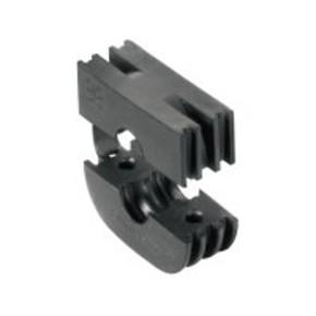 Уплотнения FieldPower RKDG/D9/PT6