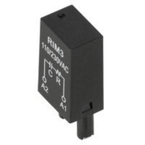 RC-фильтр D-SERIES RIM/3/110/230VAC