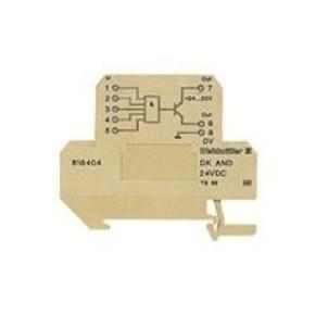 Функциональный модуль DK/NOR/35/24VDC