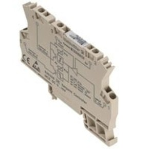 Контроль предельных значений MCZ-SERIES MCZ/SC/0/10V