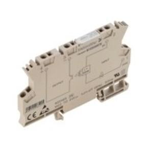 Расширитель импульсов MCZ/TO/24VDC/50MS