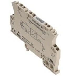 Термопреобразователь MCZ-SERIES MCZ/PT100/3/CLP/0...120C