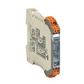 Преобразователь частотного сигнала с гальванической развязкой WAS4 PRO Freq