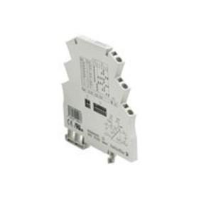 Преобразователь/делитель сигнала MAZ DC/DC select