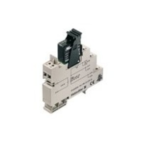 Контроль тока PAS/CMR/0,5...2,5/A/DC
