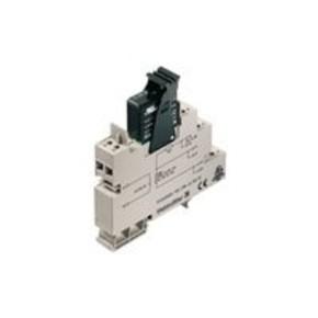 Контроль тока PAS/CMR/4,5...10/A/DC